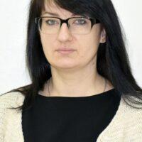 Anna Tor