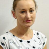 Sylwia Petryk